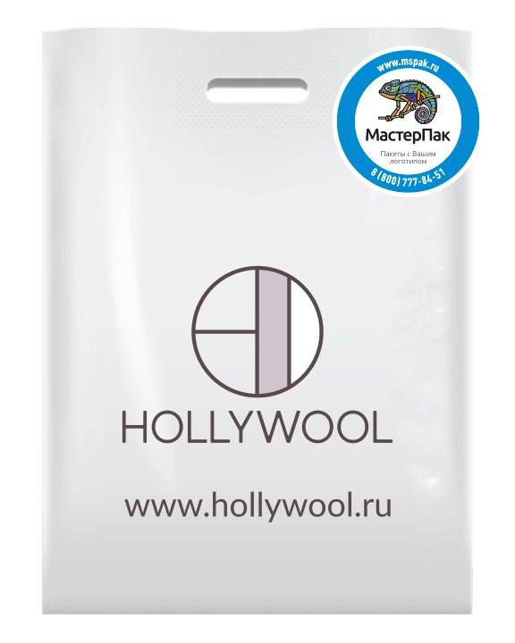 Hollywool